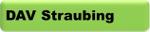 DAV Straubing