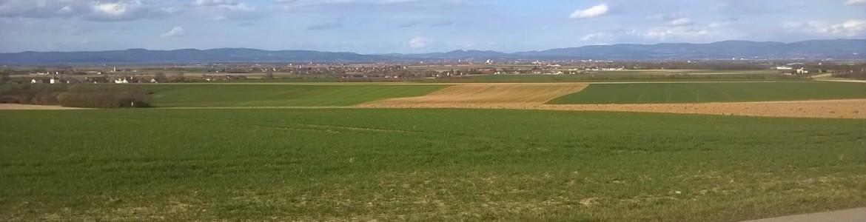 Radtour Pfaffenpoint